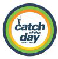 Catchoftheday, sponsor of Social Media World Sydney