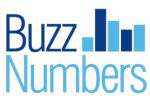 Buzz Numbers at Social Media World Sydney