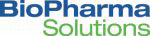 BioPharma Solutions at World Vaccine Cell Culture Congress