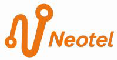 Neotel (Pty) Ltd at Contact Centres World Africa 2011