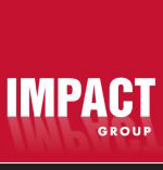 Impact Group at Retirement Communities World Australasia 2012