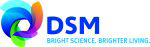 DSM at World Vaccine Cell Culture Congress