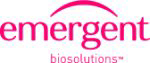 Emergent BioSolutions at World Vaccine Cell Culture Congress
