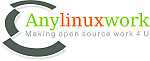 Intercom Online Pvt Ltd – AnyLinuxWork.com at Social Media World Middle East 2011