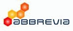 Abbrevia FZ LLC at Smart Card Awards Middle East