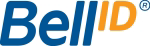 Bell ID at Smart Card Awards Middle East