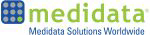 Medidata Solutions Worldwide® at Pharma Manufacturing World Asia 2012