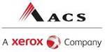 ACS Solutions Switzerland Ltd at Asia Pacific Rail  2013