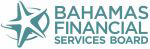 Bahamas Financial Services Board at Brasil Investment Summit 2012