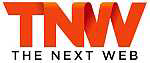 The Next Web Holding at Content Management & Streaming World Middle East 2011