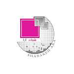 Shabakeh-Ara at Cloud Computing World Middle East