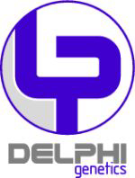 Delphi Genetics at World Vaccine Manufacturing Congress Lyon 2011