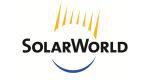 SolarWorld Africa (Pty) Ltd at Smart Electricity World Africa 2012