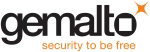 Gemalto SA at Smart Card Awards Middle East