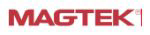 Mag-Tek Australia Pty Ltd at RFID World Australia