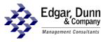 Edgar, Dunn & Company Pty Limited at RFID World Australia