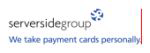 Serverside Group at Prepaid Cards Australia