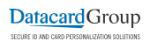 Datacard Group South Pacific Pty Ltd, sponsor of Retail Show Australia