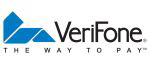 VeriFone Australia Pty Ltd at RFID World Australia