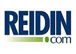 REIDIN.com at Content Management & Streaming World Middle East 2011