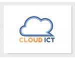 Cloud ICT at Content Management & Streaming World Middle East 2011