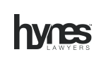 Hynes Lawyers at Retirement Communities World Asia 2011