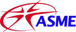 Association of Small & Medium Enterprise (ASME) at Cloud Computing World Asia