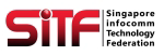 Singapore Infocomm Technology Federation (SITF) at Cloud Computing World Asia