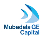 Mubadala GE Capital PJSC at Private Equity World MENA