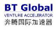 BT Global Venture Accelerator Management Pte Ltd at Pharma Partnering & Investment World Asia 2012