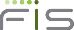 FIS Australia at RFID World Australia