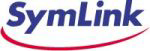 Symlink Corporation at Prepaid Cards Australia