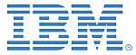 IBM Middle East FZ LLC, sponsor of The Customer Show MENA