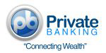 Privatebanking.com at China Investment Summit USA