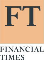 Financial Times at China Investment Summit USA
