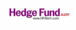 Hedge Fund Alert at China Investment Summit USA