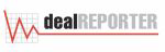 Deal Reporter at RMB Congress USA 2011