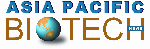 Asia Pacific Biotech News (APBN) at Biologic Manufacturing World Asia 2012