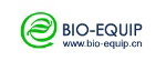 Bio-equip at Biologic Manufacturing World Asia 2012