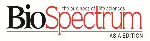 Biospectrum Asia at Pharma & Biotech Supply Chain World Asia 2012