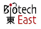 BiotechEast Co. Ltd at Biologic Manufacturing World Asia 2012