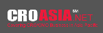 CROAsia.net at Pharma Trials World Asia 2012