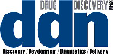 Drug Discovery News at Pharma Trials World Asia 2012