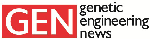 GEN (Genetic Engineering News) at Pharma Trials World Asia 2012