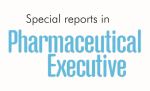 Pharma.FocusReports at Pharma Trials World Asia 2012