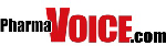 PharmaVoice at Biologic Manufacturing World Asia 2012