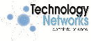 Technology Networks at Pharma Trials World Asia 2012