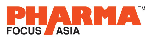 Pharma Focus Asia (Ochre Media) at Pharma Trials World Asia 2012