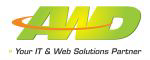 AWD, sponsor of Digital Advertising World