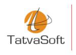 Tatvasoft Australia Pty Ltd at Internet Show Melbourne